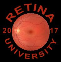 Retina University